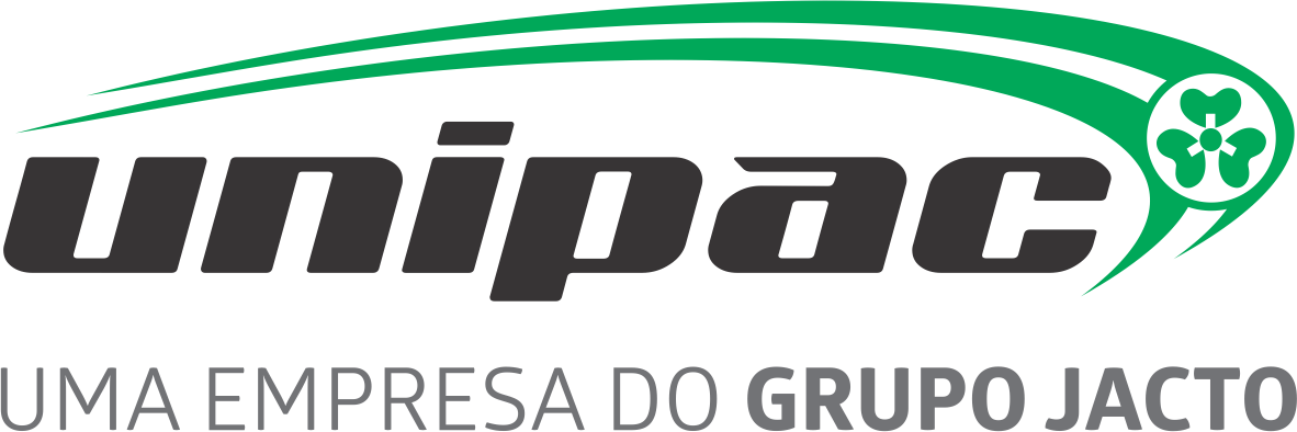 Unipac | Jacto Group