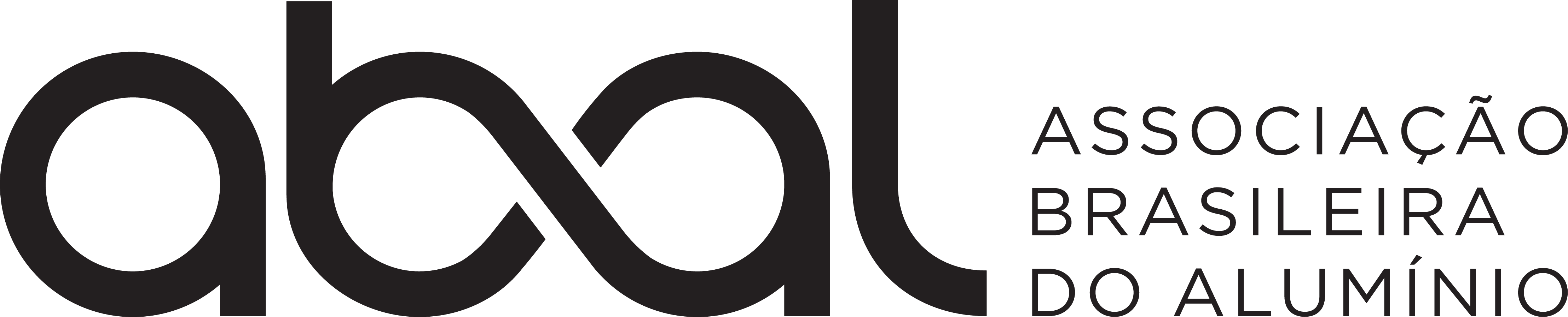 ABAL Associação Brasileira do Alumínio