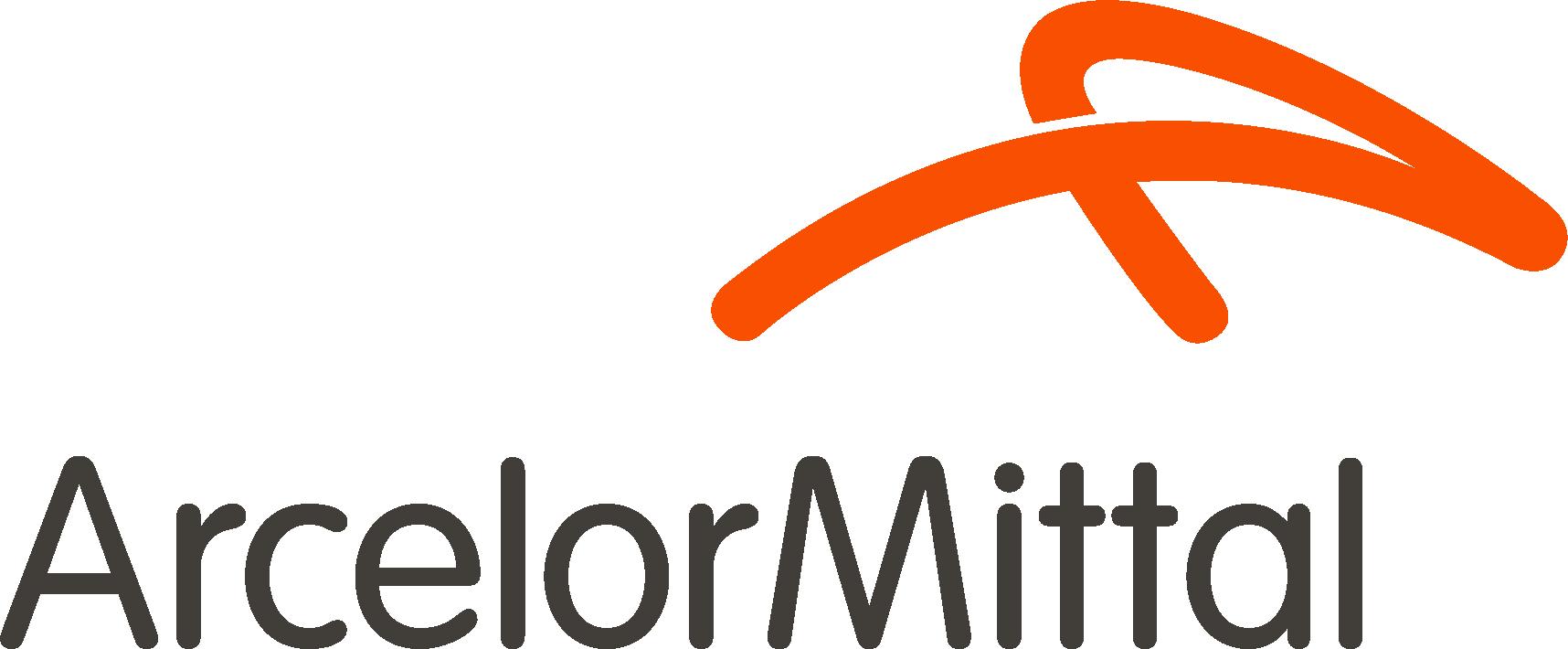 ArcelorMittal (Açolab)